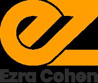 Ezra Cohen Montreal