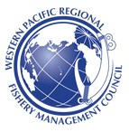 Western Pacific Regional Fishery Management Council