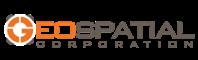 Geospatial Corporation