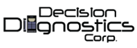 Decision Diagnostics Corp.