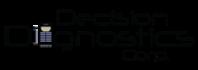 Decision Diagnostics Corp.