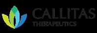 Callitas Health, Inc.