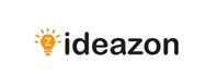 Ideazon