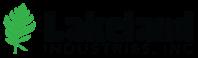Lakeland Industries, Inc.
