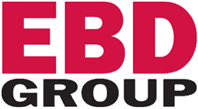 EBD Group