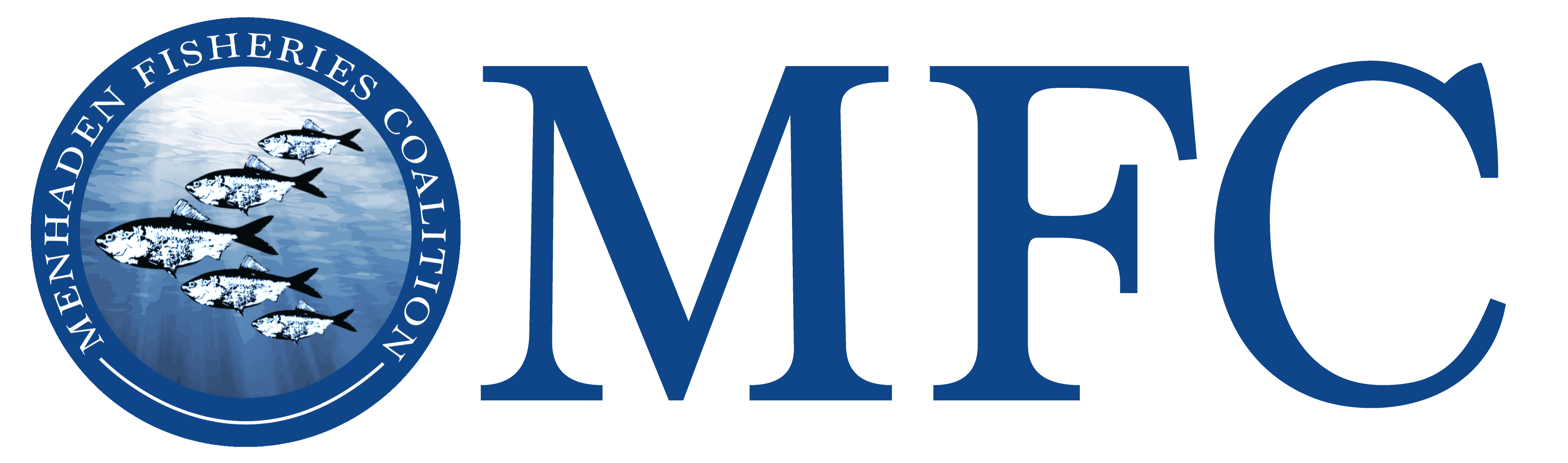 Menhaden Fisheries Coalition