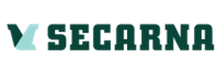 Secarna Pharmaceuticals GmbH & Co. KG