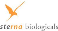sterna biologicals GmbH & Co. KG