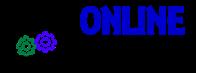Online Paradigms