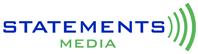 Statements Media