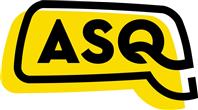 ASQ Protocol