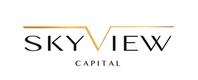 Skyview Capital, LLC