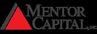 Mentor Capital, Inc.