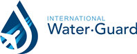 International Water-Guard Industries Inc.