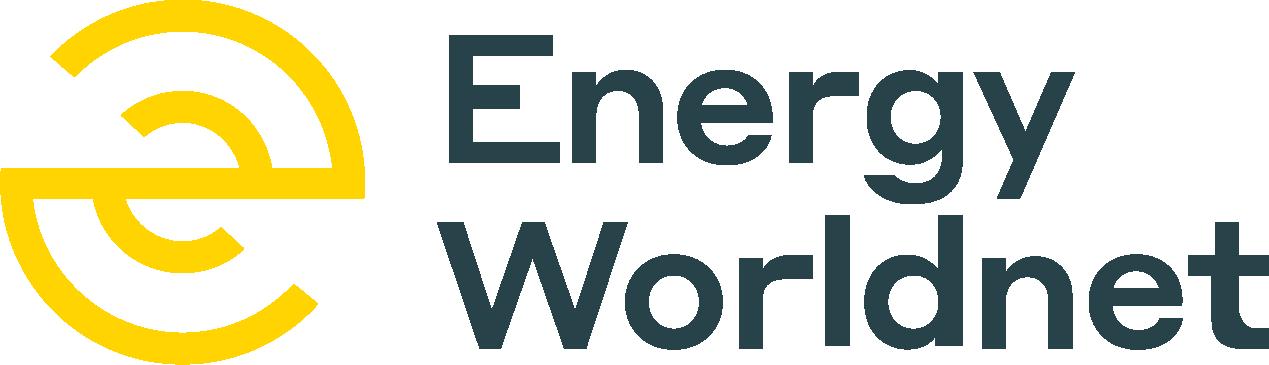 ENERGY worldnet, Inc.