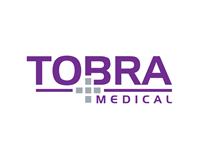 Tobra Medical Inc.