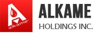 Alkame Holdings, Inc.