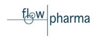 Flow Pharma, Inc.