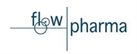 Flow Pharma, Inc.