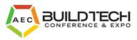 AEC BuildTech Conference