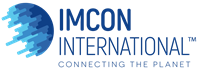 Imcon International Inc