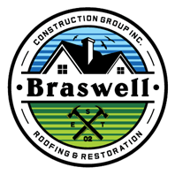 Braswell Construction Group