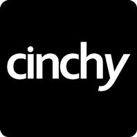 Cinchy.co