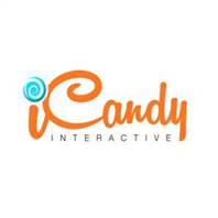 iCandy Interactive Limited