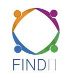 Findit, Inc.