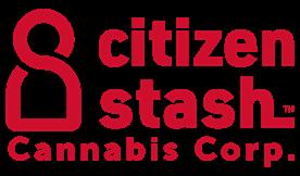 Citizen Stash Cannabis Corp.