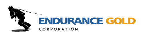 Endurance Gold Corporation