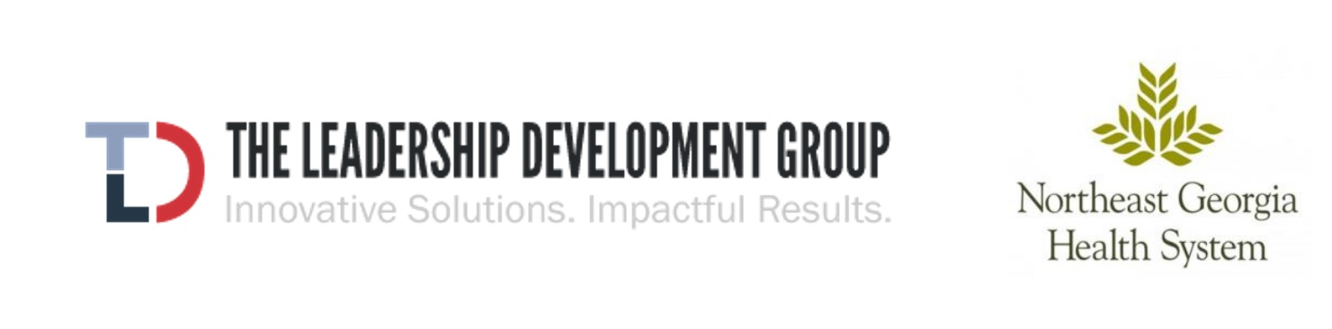 The Leadership Development Group