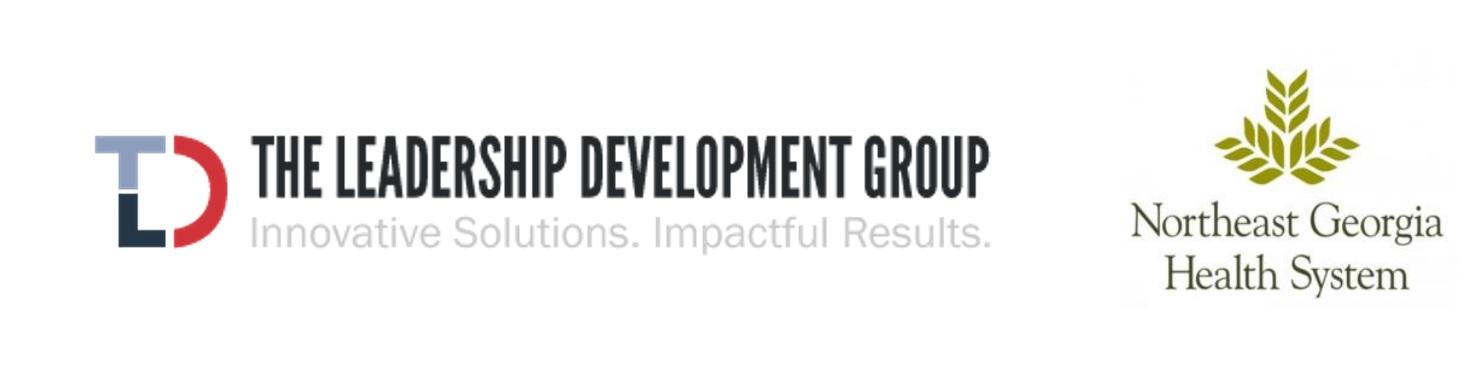 The Leadership Development Group