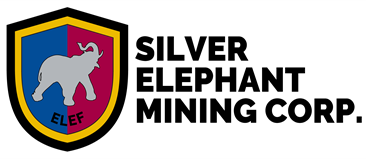 Silver Elephant Mining Corp.