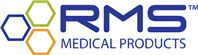 Repro Med Systems, Inc.