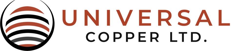 Universal Copper Ltd.