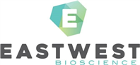 EastWest BioScience Group