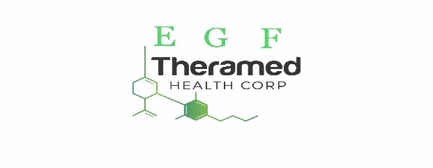 Theramed Health Corporation