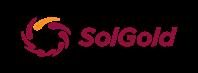SolGold PLC