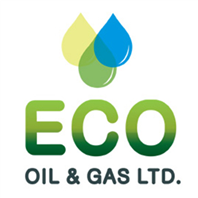 Eco (Atlantic) Oil & Gas Ltd.