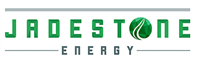 Jadestone Energy Inc.