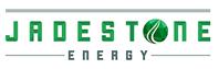 Jadestone Energy PLC