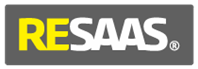RESAAS Services Inc.