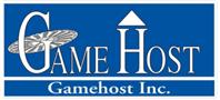 Gamehost Inc.