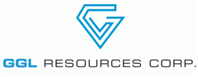 GGL Resources Corp.