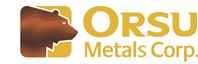 Orsu Metals Corporation