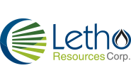 Letho Resources Corp.