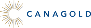 Canagold Resources Ltd.