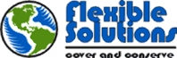 Flexible Solutions International, Inc.