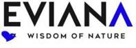 Eviana Health Corporation
